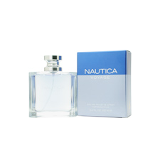 Nautica Voyage EDT 100ml parfüm és kölni