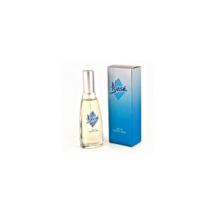 Blasé Blasé EDT 50ml