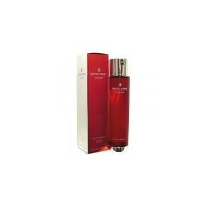 Swiss Army Swiss Army EDT 100ml