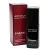 Chanel Antaeus EDT 50 ml