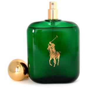 Ralph Lauren Polo Green EDT 118 ml