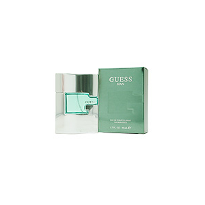 Guess Guess EDT 75 ml