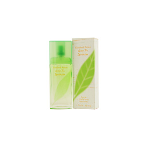 Elizabeth Arden Green Tea Revitalize EDT 125 ml