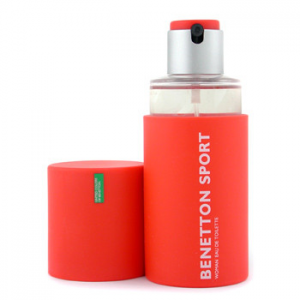 Benetton Sport EDT 100ml