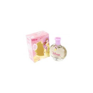 Disney Princess Belle EDT 50ml