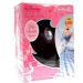Disney Princess Cinderella EDT 50ml