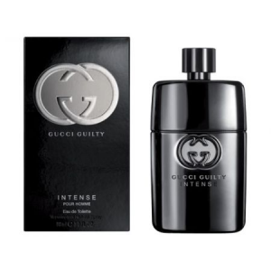 Gucci Guilty Intense EDT 90 ml
