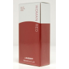 Marbert Red Woman EDT 50 ml