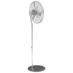 I-Robot Stadlerform CHARLY STAND álló ventilátor