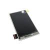 LCD kijelző, ZTE Blade