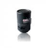 Hikvision TV0309D-IR optika, 3-9mm, CS, Day&Night, DC