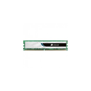 Corsair VS1GB333 1GB DDR 333Mhz