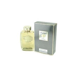 Lalique de Lalique Les Fees Parfum EDP 50ml