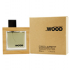 Dsquared2 He Wood EDT 100 ml