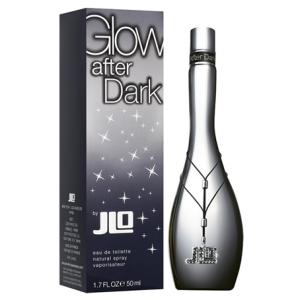 Jennifer Lopez Glow After Dark EDT 30 ml