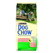 Dog Chow Sensitive lazaccal ĂŠs rizzsel