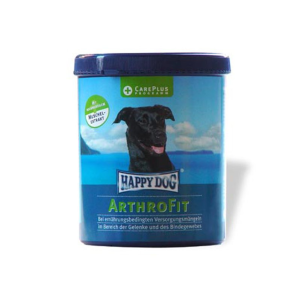 Happy Dog Arthro-Fit