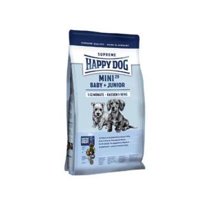 Happy Dog Mini Baby&Junior 29
