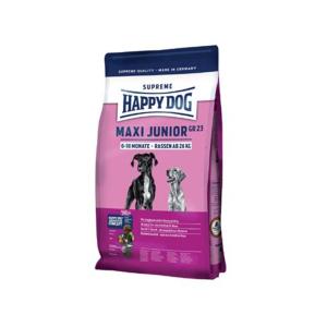 Happy Dog Maxi Junior GR 23