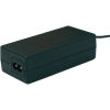 Egston Asztali tápegység BI60-120500-E2