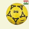 Winner Futsal labda WINNER MATCH SALA