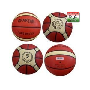 Spartan Kosárlabda SPARTAN MASTER GAME