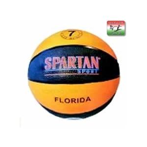Spartan Kosárlabda SPARTAN FLORIDA