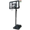 Kosárlabda állvány SPARTAN ACRYL BOARD