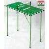 Pingpong asztal, JOOLA MINI