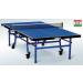 Pingpongasztal JOOLA 3000 SC