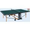 SPONETA beltéri pingpongasztal S4-72i