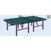SPONETA beltéri pingpongasztal S7-22
