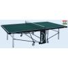 SPONETA beltéri pingpongasztal S5-72i
