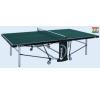 SPONETA beltéri pingpongasztal S5-72i asztalitenisz