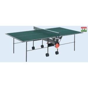 Sponeta SPONETA beltéri pingpongasztal S1-12i