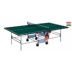 Sponeta SPONETA kültéri pingpongasztal S3-46e
