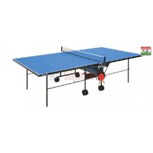 Sponeta SPONETA kültéri pingpongasztal S1-13e