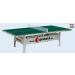 SPONETA kültéri pingpongasztal S6-66e