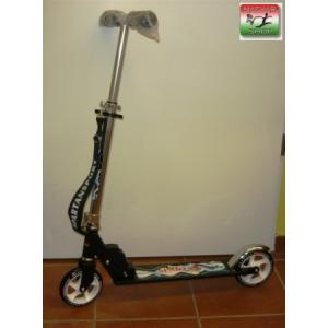 Spartan Roller SPARTAN XC-145 BOY