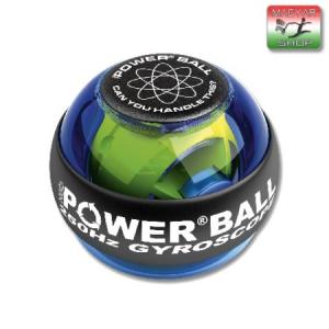 Power Ball kézerősítő RPM CLASSIC
