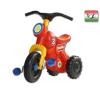 Cross 3 Motorbike pedálos - 132 roller