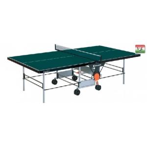 Sponeta SPONETA pingpongasztal, beltéri S3-46i