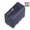 Sony NP-F970 akkumulátor