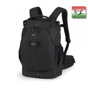 Lowepro Flipside 400 AW hátizsák