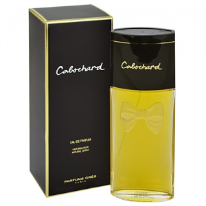 Gres Cabochard EDP 100 ml