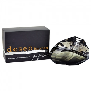 Jennifer Lopez Deseo for Men EDT 50 ml
