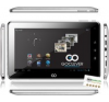 GoClever TAB A73 tablet pc