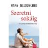 Dialóg Campus Kiadó Szeretni sokáig - Ami a párkapcsolatokat életben tartja