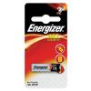 ENERGIZER A27 fotó elem