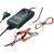Autó Autó akkumulátor töltő 12V 1.5-5A 2-100mAh, Voltcraft VC 2000